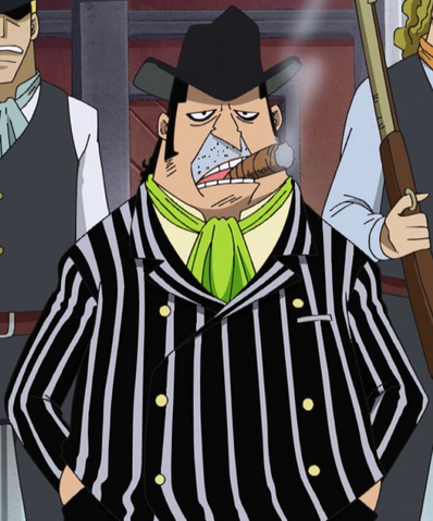 File:Capone Bege Anime Pre Timeskip Infobox.png