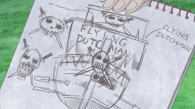 File:Robin's Flying Dutchman Sketch.png