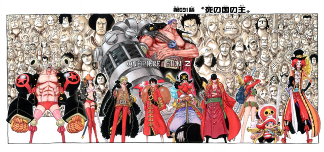 File:Chapter 691 Colored.png