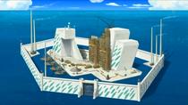 Hand Island Base.png