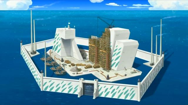 File:Hand Island Base.png