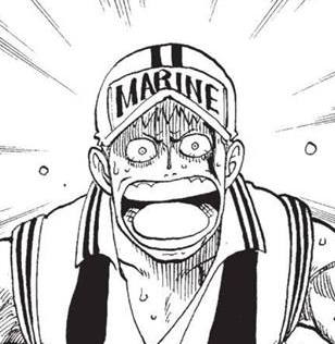 File:Lines Manga Infobox.png