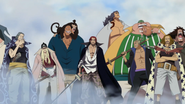 File:Red Hair Pirates at Marineford.png