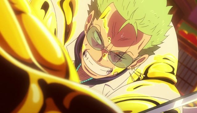 File:Film Gold Zoro golden.png