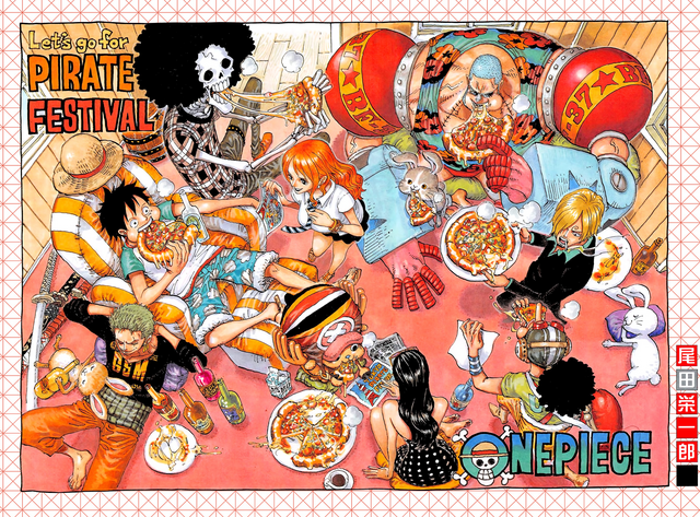 File:Chapter 779.png