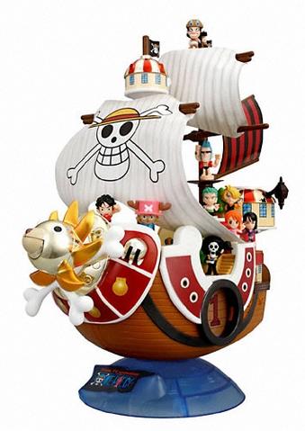 File:Ship of Dreams 2b.png