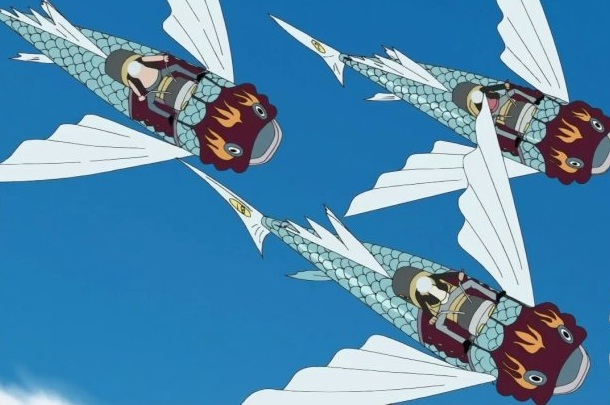 File:Flying Fish.png