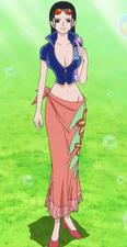קובץ:Nico Robin Anime Post Timeskip Infobox.png