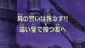 Thumbnail for version as of 18:25, September 21, 2014