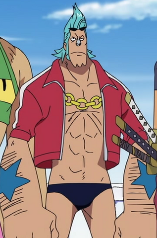 File:Franky Little East Blue Arc Outfit.png