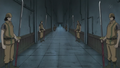 Marineford's Underground Holding Cell.png