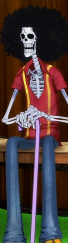 File:Brook Movie 11 Outfit.png