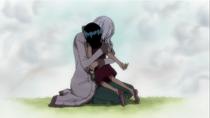 Nico Olvia and Robin hug.png
