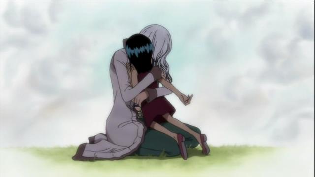File:Nico Olvia and Robin hug.png