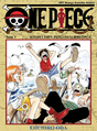 Poland One Piece Volume 1.png