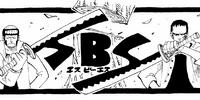 SBS Volume 13