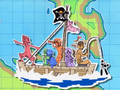 Pandaman Bon Voyage.png