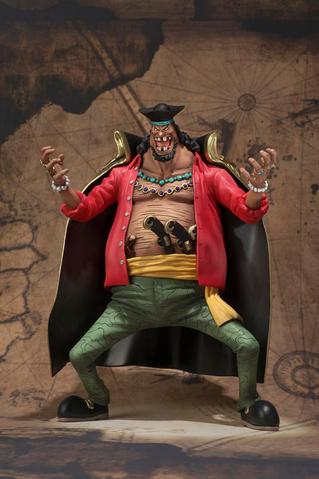 File:Figuarts Zero Blackbeard.png