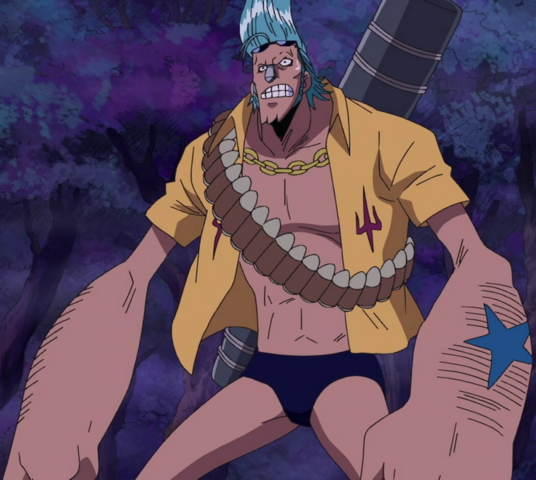 File:Franky Thriller Bark Arc Outfit.png