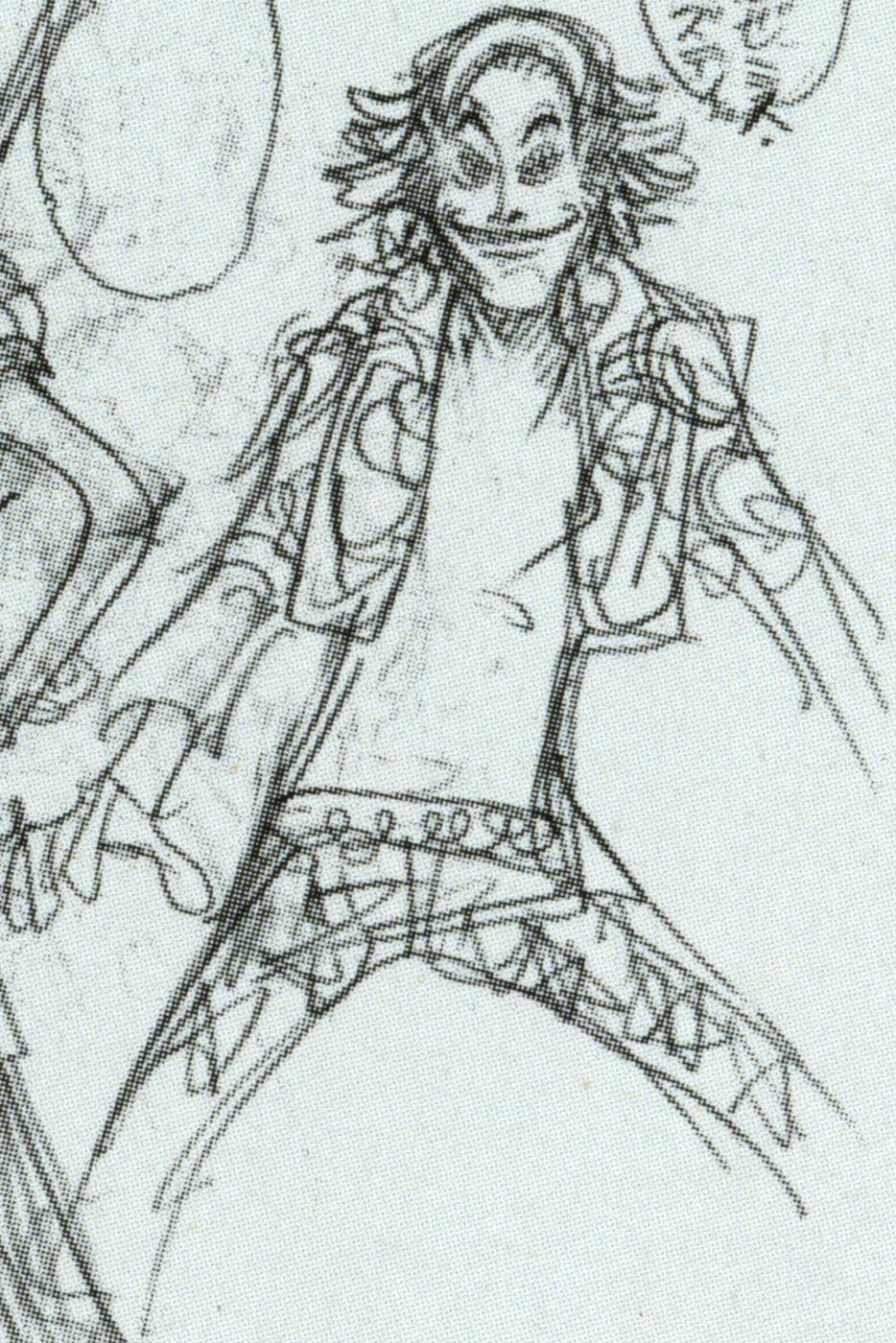 File:Mr. 10 Manga Infobox.png