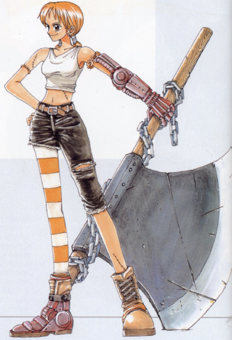 File:Nami Battle-Axe.png