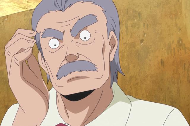 File:Mukkashimi Tower Anime Infobox.png