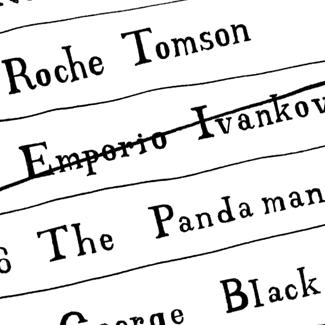 File:Roche Tomson and George Black Portrait.png