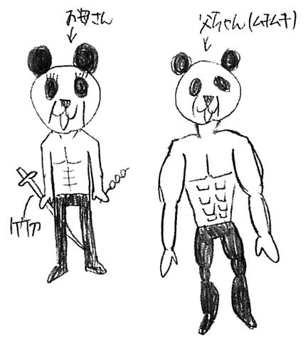 File:SBS78 1 Pandaman.png