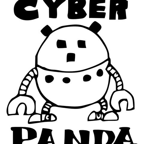 File:Cyberpanda Portrait.png