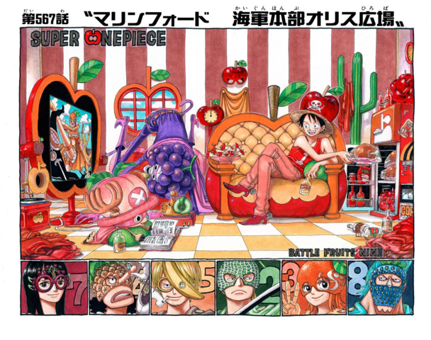 File:Chapter 567 Colored.png