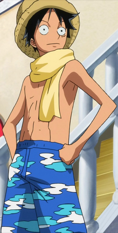 File:Luffy Movie 10 First Outfit.png