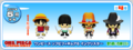 One Piece x Panson Works Soft Vinyl Set 6.png