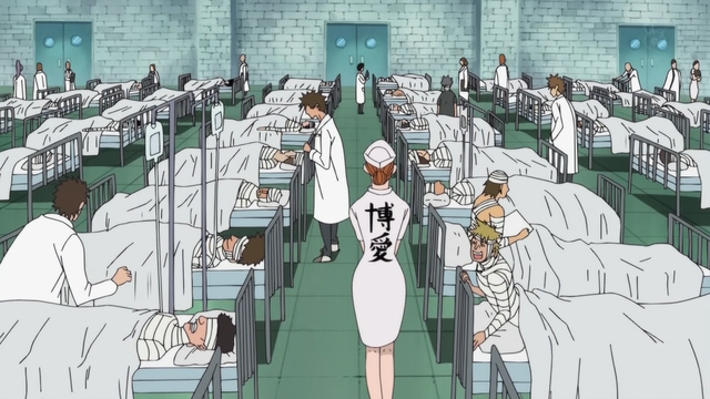 File:Marineford's Infirmary.png