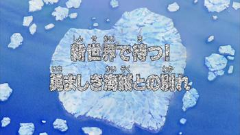 Episode 335
