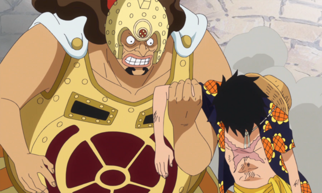 File:Gatz Helps Luffy.png