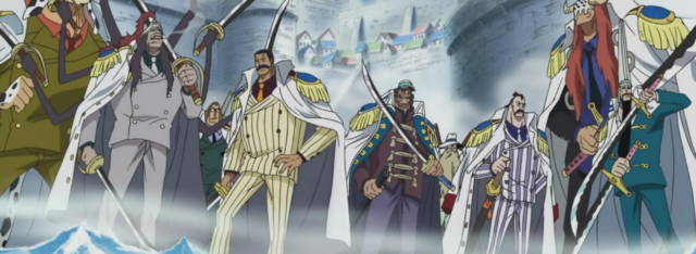 File:The Vice Admirals.png