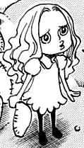 Charlotte Anana Manga Infobox