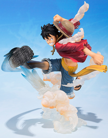 File:Figuarts Zero Monkey D. Luffy Gomu Gomu no Hawk Whip.png