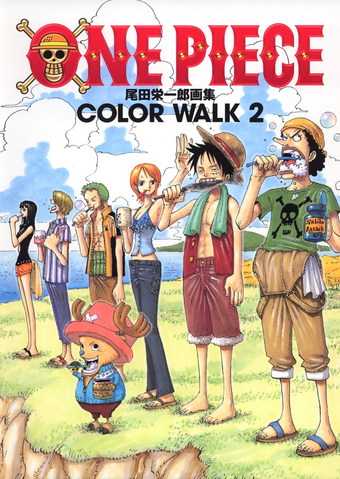 File:One Piece Color Walk 2.png