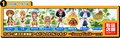 Thumbnail for version as of 17:36, October 30, 2013