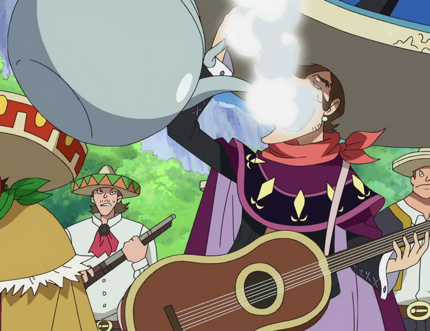 File:Largo Drinking Boiling Water.png