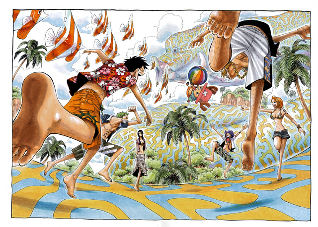 File:Chapter 334.png