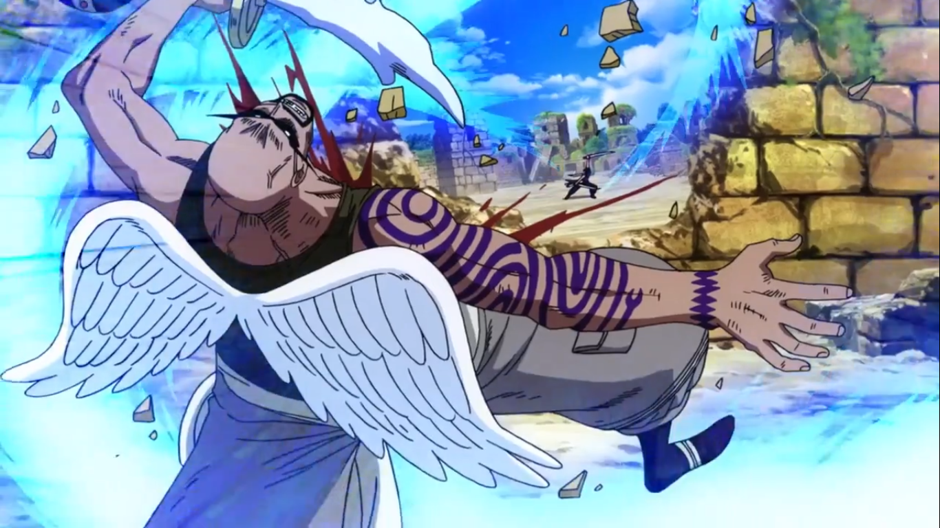 File:Zoro Defeats Ohm.png
