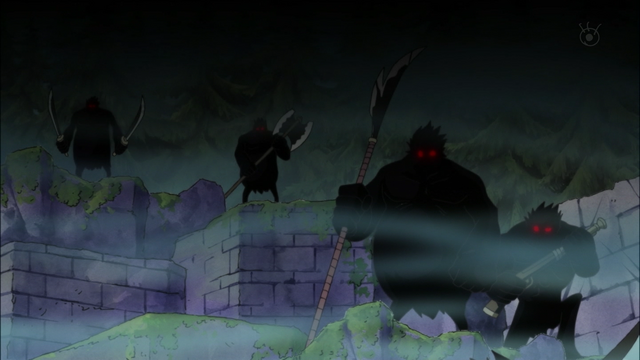 File:Episode 456 mysterious figures.png