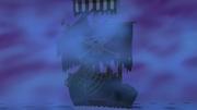 Brook's Ship After Revelation