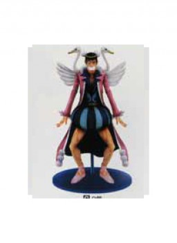 File:High Spec Coloring Figure Bon Kurei.png