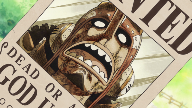 File:Usopp 4th Eyecatcher Face.png