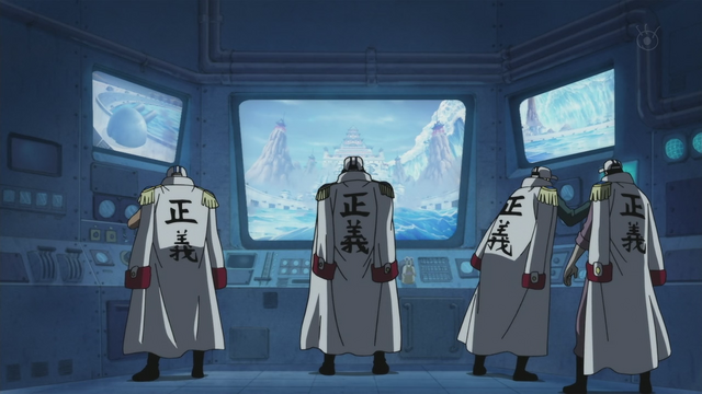 File:Marineford's Control Room.png