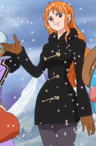 File:Nami's Outfit at Punk Hazard Party.png