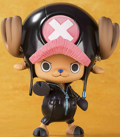 File:Figuarts Zero Tony Tony Chopper One Piece Film Gold Ver.png
